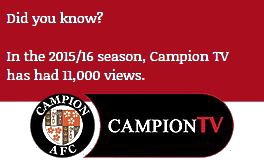 Campion-TV-Fact